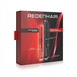 Redenhair Redensifying and...