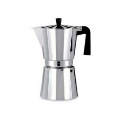 Italian Coffee Pot Oroley...