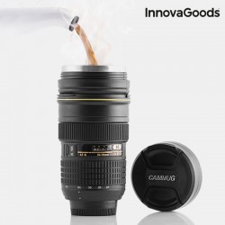 InnovaGoods Thermos Flask...