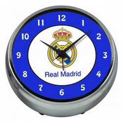 Alarm Clock Real Madrid...