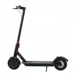 Electric Scooter Smeco...