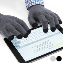 Gloves for Touchscreens 145131