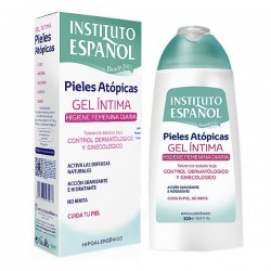 Intimate Gel for Atopic...