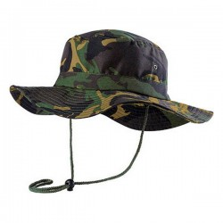 Hat Camouflage 146207
