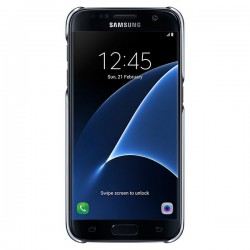 Mobile cover Samsung S7...