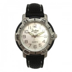 Infant's Watch Justina...