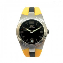 Unisex Watch Time Force...