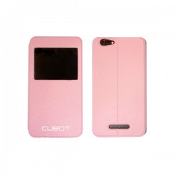 Mobile cover Cubot...
