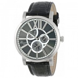 Men's Watch Kenneth Cole...