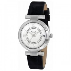 Ladies'Watch Kenneth Cole...