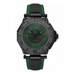 Men's Watch GC Watches...