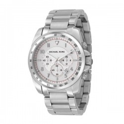 Men's Watch Michael Kors...