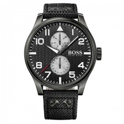 Men's Watch Hugo Boss...