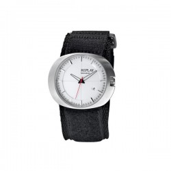 Men's Watch Replay RX5203AH...