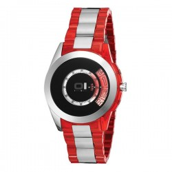 Unisex Watch The One...