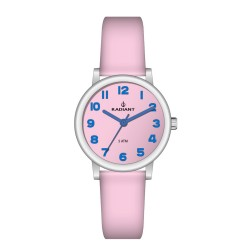 Infant's Watch Radiant...