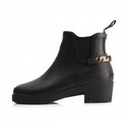 Ladies ankle boots TheRubz...