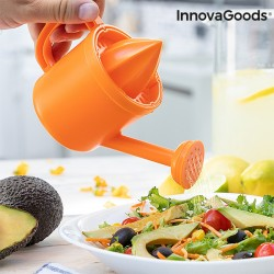InnovaGoods Bitty Watering...
