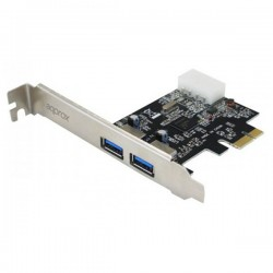 PCI Card approx! APPPCIE2p3...