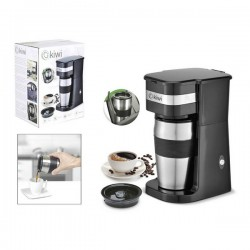 Electric Coffee-maker Kiwi...