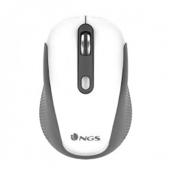 Optical Wireless Mouse NGS...