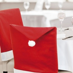 Chair Cover Father...