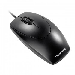 Optical mouse Cherry M-5450...