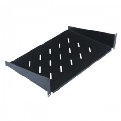Fixed Tray for Rack Cabinet...