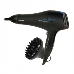 Hairdryer Taurus Fashion...