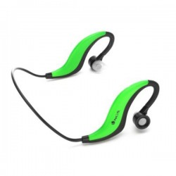 Sport Bluetooth Headset NGS...