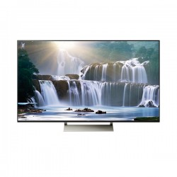Smart TV Sony KD65XE9305...