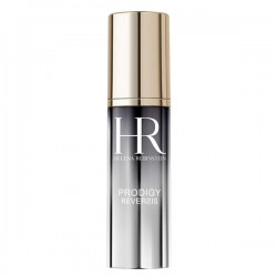 Firming Serum for the Eye...