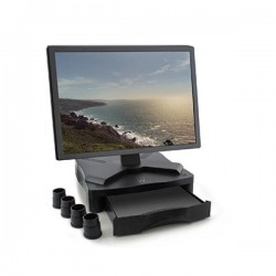 Screen Table Support Ewent...