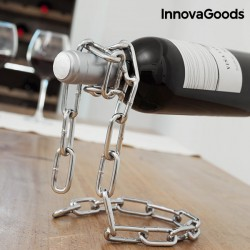 InnovaGoods Floating Chain...