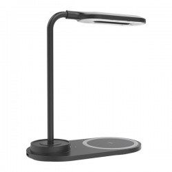 LED Lamp with Wireless...