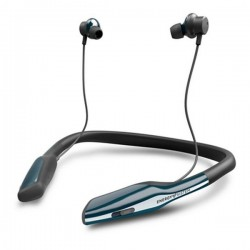 Sports Headset with...