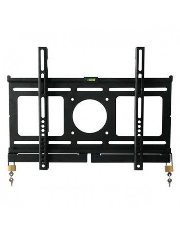 Support Fixed TV Anti-theft...