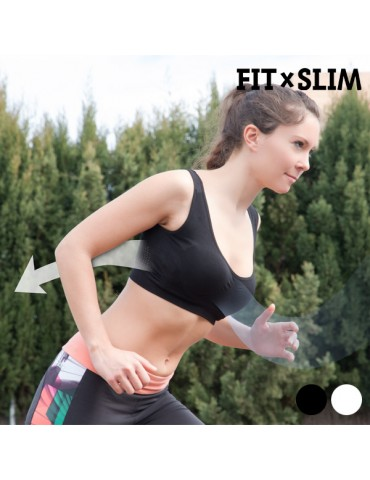 AirFlow Technology Fit x...
