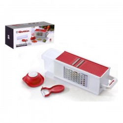 Vegetable Cutter and Grater...