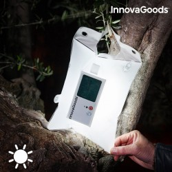 InnovaGoods Inflatable...