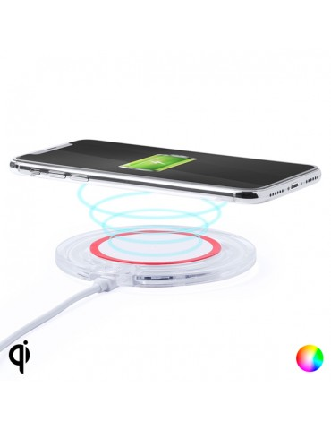 Qi Wireless Charger for...