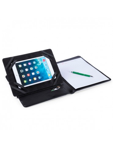 "Universal Tablet Case (12"")..."