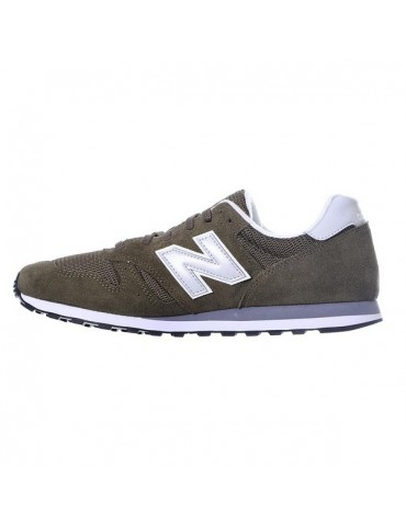 Men's Casual Trainers New...