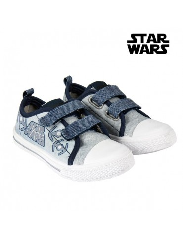 Casual Trainers Star Wars...