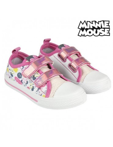 Casual Trainers Minnie...