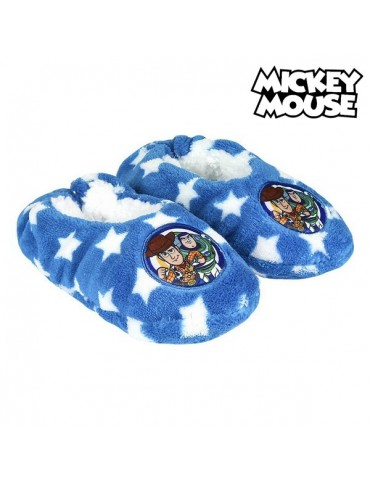 House Slippers Toy Story...