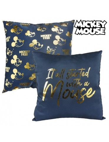 Cushion Mickey Mouse 74511...
