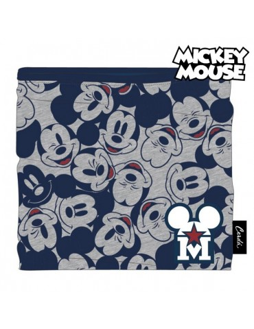 Neck Warmer Mickey Mouse...