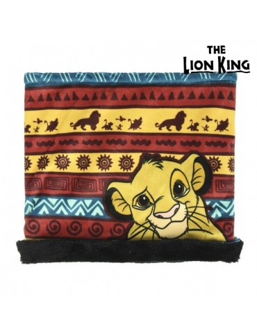 Neck Warmer The Lion King...