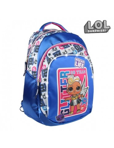 School Bag LOL Surprise! 72582